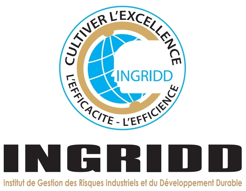 new-INGRIDD-LOGO.jpeg